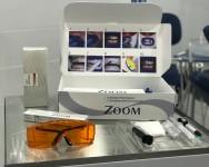 Отбеливание зубов Philips ZOOM 4 White Speed