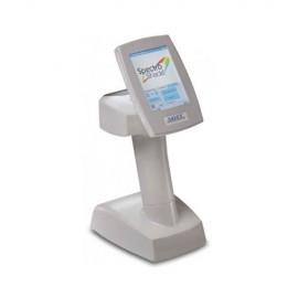 Инновации в «Новации» - аппарат для определения оттенков зубов