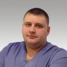 Бирюков Павел Сергеевич