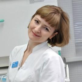 Малышева Татьяна Алексеевна