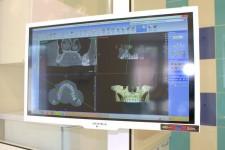 Компьютерный томограф Planmeca Promax 3D (Финляндия)