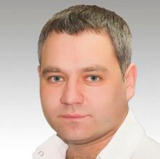 Беспалов Алексей Валерьевич
