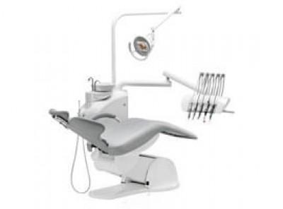 Стоматологические установки Diplomat (Словакия)